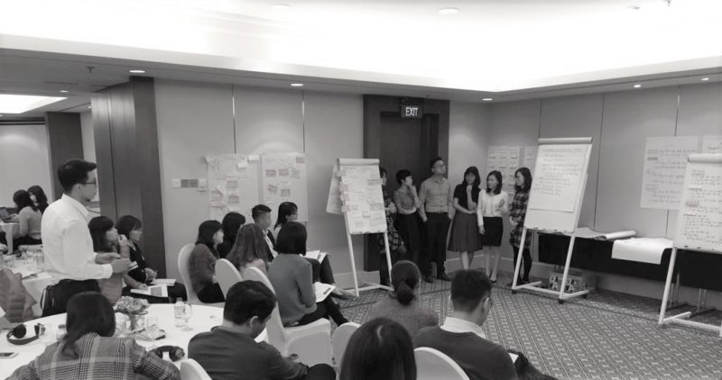 GCF insight #10: Stakeholder engagement and Country ownership